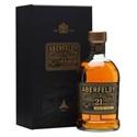 Picture of Aberfeldy 21YO Scotch Whisky Gift Box 700ml