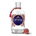 Picture of OPIHR Oriental Spiced Gin 700ml