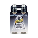 Picture of Schweppes Soda 4pk Bottles 330ml