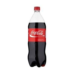 Picture of Coke 1.5l