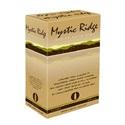 Picture of Mystic Ridge Medium White Cask 3Ltr