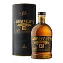 Picture of Aberfeldy 18YO Single Malt Whisky GBX 1000ml