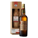 Picture of Mackinlay's Highland Malt Rare Old Whisky 700ml