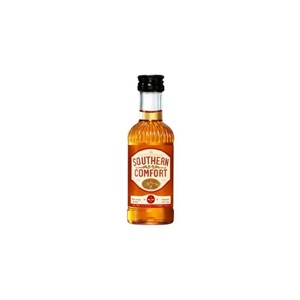 Picture of Southern Comfort Miniature 50ml