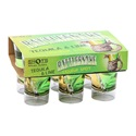 Picture of Shots RattleSnake Tequila & Lime 6pk 30ml