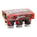 Picture of Shots Zambuca Black n Red 6pk 30ml