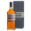 Picture of Auchentoshan 21YO Single Malt Scotch Whisky 700ml