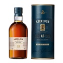 Picture of Aberlour 15YO Double Cask Scotch Whisky 1 Litre