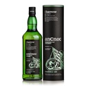 Picture of AnCnoc Barrow Limited Edition Single Malt Scotch Whisky 1 Litre