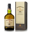 Picture of RedBreast 21YO Single Pot Stil Irish Whiskey 700m