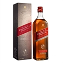 Picture of Johnnie Walker Explorers Club Collection The Adventurer 1 Litre