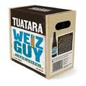 Picture of Tuatara Weiz Guy 6pk Btls 330ml
