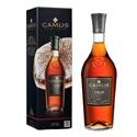 Picture of Camus VSOP Elegance Cognac 700