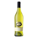 Picture of Brown Brothers Moscato 750ml