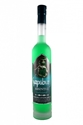 Picture of Absinth Hapsburg Traditional  72.5% 500ml