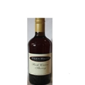Picture of Glen Hills Rich Cream Sherry 750ml
