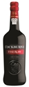 Picture of Cockburn Fine Ruby Port 750ml