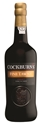 Picture of Cockburn Fine Tawny Port 750ml