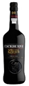 Picture of Cockburns Special Reserve Port 750ml
