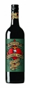 Picture of Bleeding Heart Mclare Vale Cab Sav 750ml