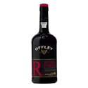 Picture of Offley Ruby Porto 750ml