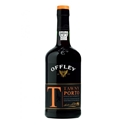 Picture of Offley Tawny Porto 750ml