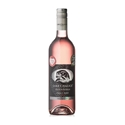 Picture of Lake Chalice Deb's Rose 750ml