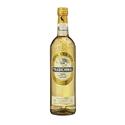 Picture of Jose Cuervo Tradicional Reposado Tequila 700ml