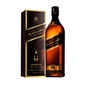 Picture of Johnnie Walker Black Label 12YO Scotch Whisky700ml