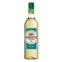 Picture of Banrock Station Pinot Gris 750ml