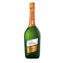 Picture of Riccadonna Prosecco 750ml