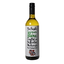 Picture of The People's Sauvignon Blanc 750ml