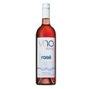 Picture of VNO Skinny Rose 750ml