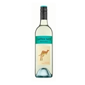Picture of Yellow Tail Moscato 750ml