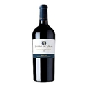 Picture of Barao De Vilar Touriga Nacional Douro DOC 750ml