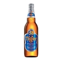 Picture of Tiger Beer Tall 640ml Btl each