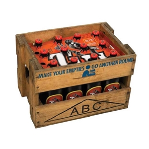 Picture of Tui Swappa Crate 12x745ml btls