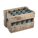 Picture of Waikato Swappa Crate 12x745ml