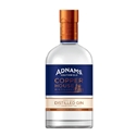 Picture of Adnams Copper House Gin 700ml