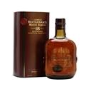 Picture of Buchanan's 18YO Premium Blended Scotch Whisky 750m