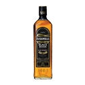Picture of Bushmills Black Bush Irish Whiskey 700ml