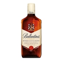 Picture of Ballantines Scotch Whisky 1000ml