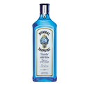Picture of Bombay Sapphire London Dry Gin 1000ml