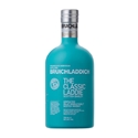 Picture of Bruichladdich Classic Laddie ScottishBarley 700ml