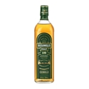 Picture of Bushmills 10YO Irish Malt 700m