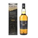 Picture of Caol Ila Distillers Edition Single Malt Whisky 100
