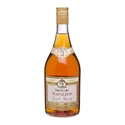 Picture of Drossarc Napoleon Brandy 1000ml