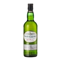 Picture of Finlaggan Islay SM Whisky 700m