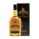 Picture of Irishman 70 Irish Whiskey 700ml