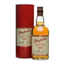 Picture of Glenfarclas 10YO Premium Single Malt Whisky 700ml